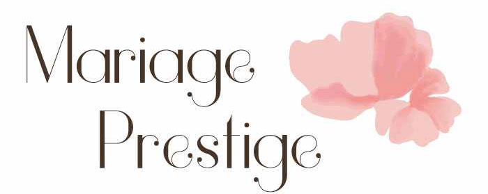 Mariage Prestige