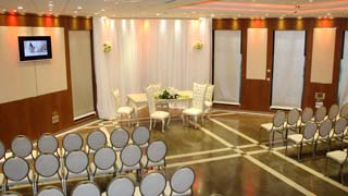Contrat De Mariage Tunis Katben Sda9 Mariage Prestige